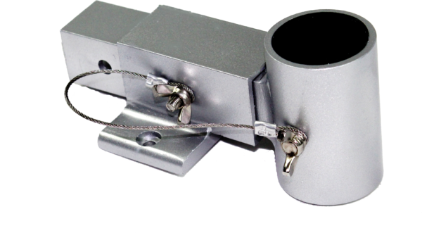 Accessories Aluminum Bracket 1
