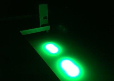 DockPro 10000 Green 1