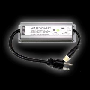 accessories 40 watt converter ac s4 plug 1