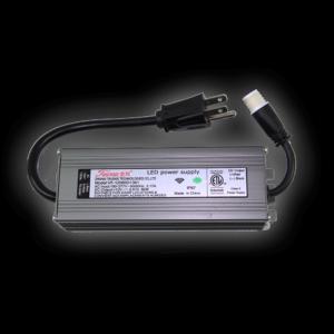 accessories 80 watt converter ac s4 plug