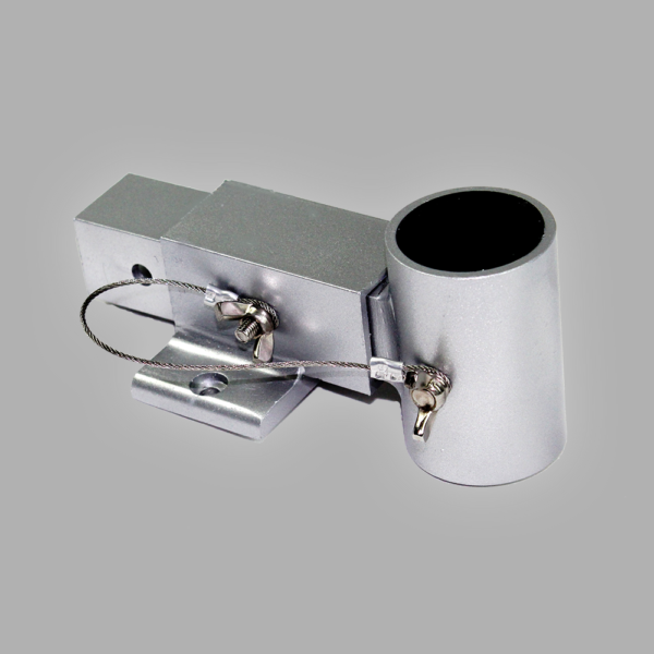 accessories aluminum mounting bracket 1