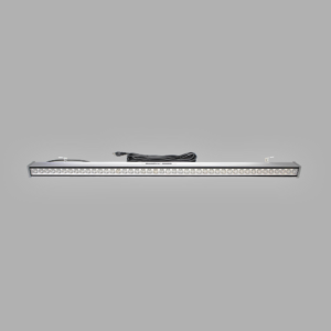 alumiglo above water led dock light dockpro 3500 1