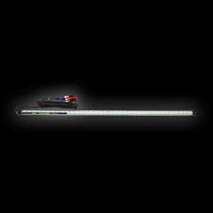 alumiglo brightest led fishing light superbrite 9000 x2 1