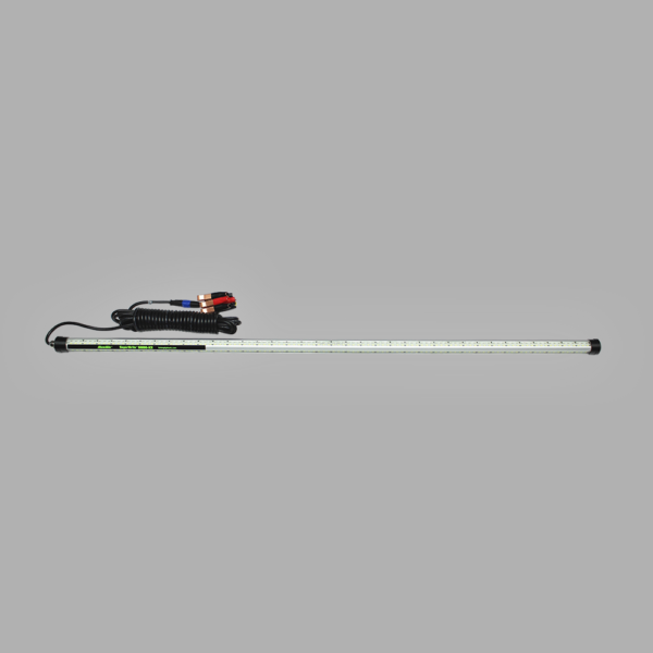 alumiglo brightest led fishing light superbrite 9000 x2 1