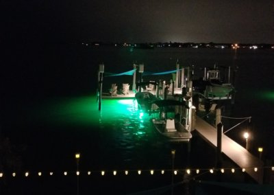 alumiglo dockpro 16000 green 2 h2 1
