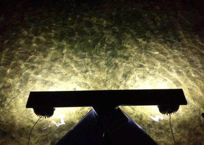alumiglo flounderpro 5000 1 h2 1