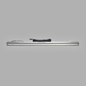 alumiglo led dock pier light dockpro 3500 2