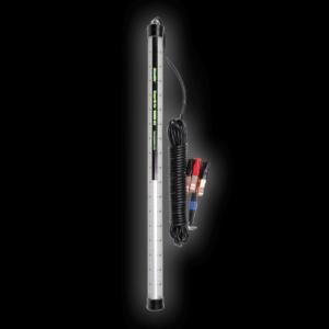 alumiglo led fishing light superbrite 8000 x2 2