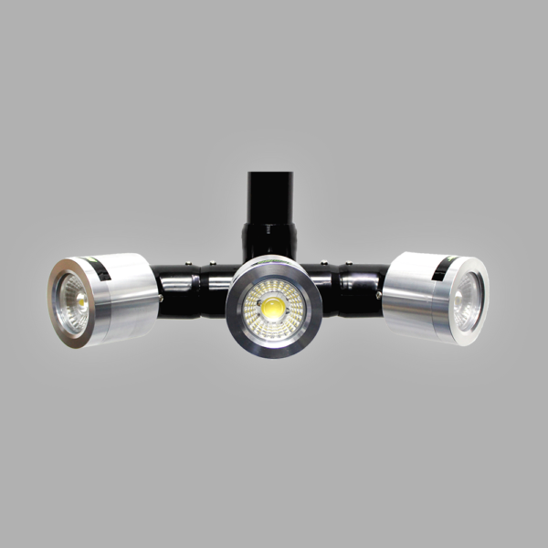 alumiglo led flounder light flounderpro 8550 2