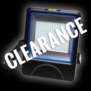 Clearance LED Lights