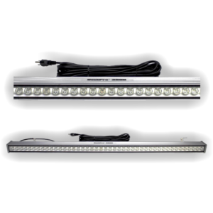 alumiglo Dock Light DockPro 3500 1000x1000 2 glow