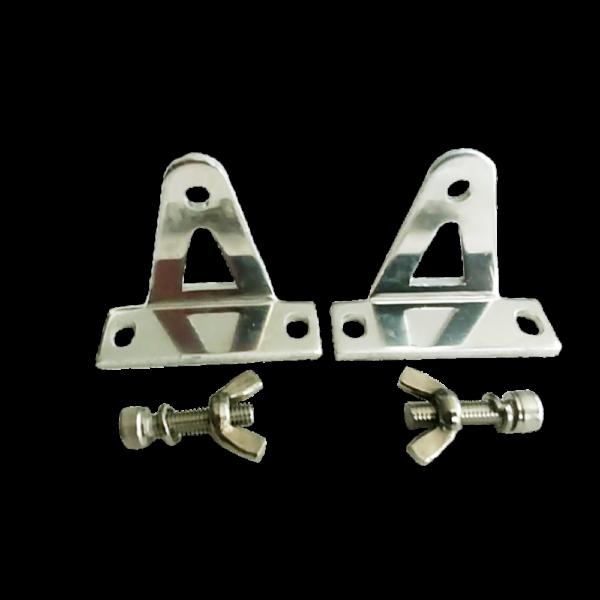 alumiglo dockpro 3500 mounting brackets 1000x1000 1