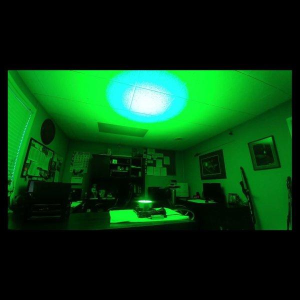 alumiglo dockpro 11000 LED underwater dock light 5 1000x1000 1