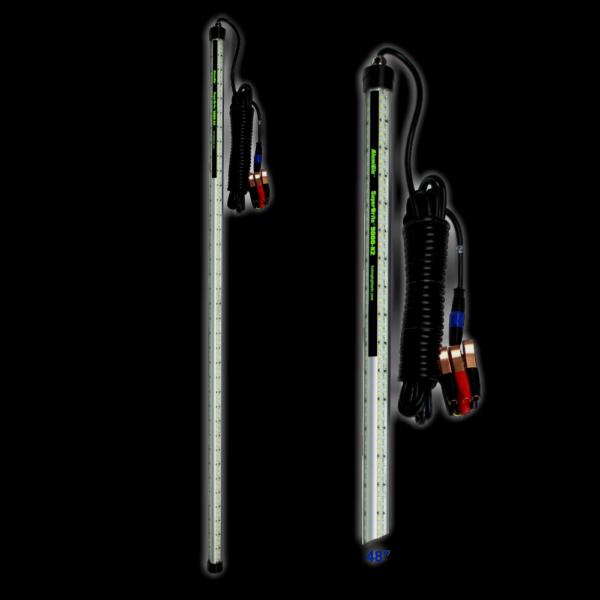 alumiglo led fishing llight superbrite 9000 1a 1000x1000 1
