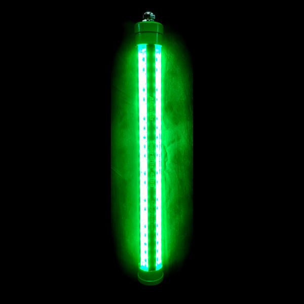 SuperBrite 4800 C G c 1000 1000